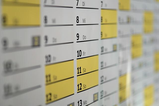 Calendario Esami Titoli Professionali Marittimi.In Evidenza Comune Di Siniscola